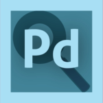 proteome-logo
