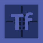 tracefinder-logo