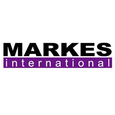 logo-markes