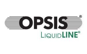 logo opsis