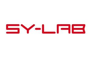 logo sylab
