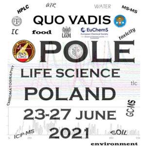 popropoleconference2021.wch_.uni_.opole_.pl